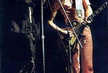 Led Zeppelin / Peace✌️☮