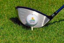 Oliva Nova Golf / Club de Golf Oliva Nova http://golf.olivanova.com/