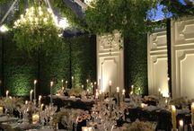 Outdoor Weddings. / by Fête Nashville {Sara Fried}