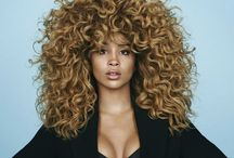 PROJECT_LION BABE