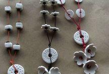 Gioielleria In Ceramica
