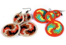 accesorios Wayuu