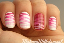 Must-Try Manis