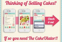 baking business ideas