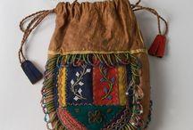 Samiska hantverk