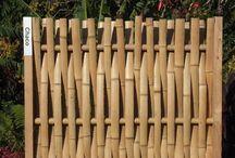 Sítio - Bambu