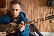 Klavye (Keyboard instrument) Dersi/ Lesson, Çello- Viyolonsel (Cello) Dersi/ Lesson