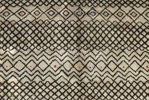 H O M E ...Flooring / by ashlynSTYLISToliveLOVESalfie
