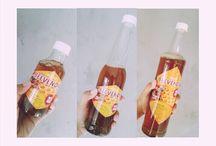 Indonesia Honey ( Madu beevenom) / Indonesian Honey 100% halal