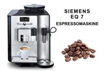 Espressomaskiner / Espressomaskiner er blevet populær i danske boliger, hvor en friskbrygget kop kaffe på sofaen, terrassen, i sengen om morgenen mv. er blevet et af livets glæder.