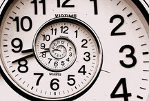 Clocks - órák