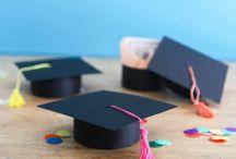 Gifts | Graduation