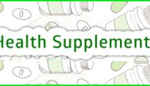 Up to 20% Off Health Supplement at Indiameds / Buy online health supplement on lowest price at Indiameds.