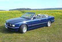 BMW Exclusive  / BMW