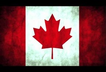All Canadian