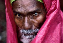 India: WORLD