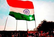 Newdelhitimes: India politics news - Nai Dilli Times