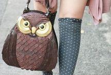 Style / mens_fashion