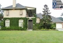 Goodwood Estates Baton Rouge LA 70806 / Home Styles Designs in Goodwood Estates Baton Rouge LA 70806