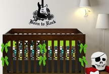 Blaize Memphis <3 / Baby boy #3 / by Ashley Hillers-Overton