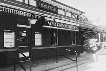 Maplewood