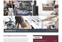The Matmaker Newsletter