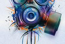 art 6 (gas)
