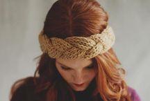 Styles I Love / by Jennifer Rose