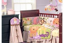 Crib Sets for Girls / Naturally you want the best baby bedding for your little girl – Great crib sets for girls turn a crib into a colorful, stylish setting for any nursery.
