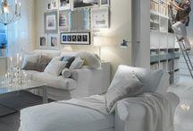 Interior | Ikea
