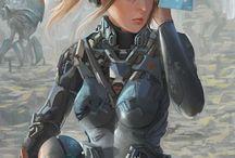 CA_Cyberpunk