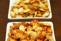 Foodies / Delicious food