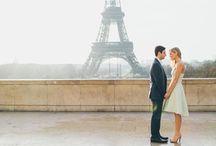 Inspiration {destination wedding} / by Little Gray Station - Wedding and Event Design