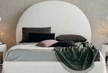 Cattelan Italia Contemporary Beds