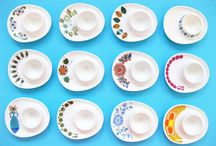 Not So Boring Ceramics
