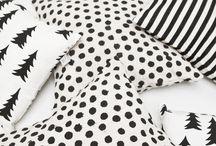 Подушки/pillows / Удобные и веселые подушки