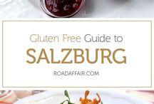 Restaurants Salzburg / Entdecke tolle Restaurants in Salzburg. essen und trinken || eat and drink Restaurants || dinner || meal