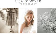 """Grace Ormonde Wedding Style Cover Submissions /  Grace Ormonde Wedding Style Cover Submissions #theluxuryweddingsource, #GOWS, #weddingstyle with the phrase """"Grace Ormonde Wedding Style Cover Option 1,"""" """"Grace Ormonde Wedding Style Cover Option 2,"""""""