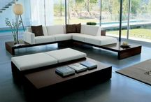 Beautiful Furniture / Furniture ideas for your home or office