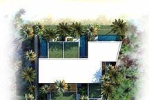 3D | Plann / Architecture | Plann| 3D