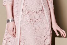 dresss 12lgya