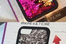 cases iphone 7