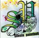 Silesia Paintball