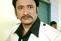 Hara Pattanaik – Odia Film Actor and Director