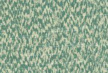 Brasilia Fabric Collection