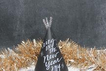 New year celebration tips