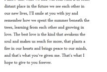 quotes / by Addy Purdy