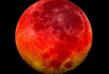 Eclipse - Bloody Lunar / by H.L.EURO / SPEED-iD