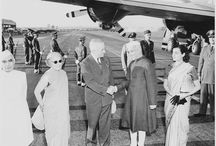 The Biggest Mistakes Of Jawaharlal Nehru