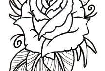 Roses,roses,flowers 1